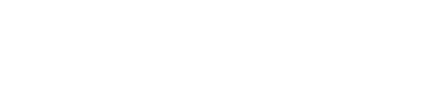 Club Pilates - Industry Figures