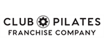 club pilates fitness franchise