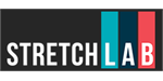 StretchLab – Fitness Franchise in Raleigh