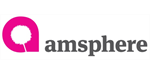 Amsphere