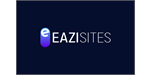Eazi-Sites Franchise in Western Germany
