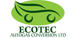 EcoTec LPG Conversion Franchise in Yorkshire & Humberside