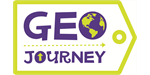 Geo Journey Education Franchise in the United Kingdom