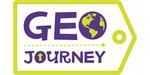 Geo Journey