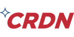 CRDN Restoration Franchise in Mid West