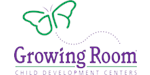 Growing Room – Child Development Franchise in North Carolina