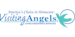 Visiting Angels – Living Assistance Services Franchise in Oklahoma City