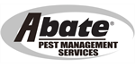 Abate Pest Management Services Franchise in South East