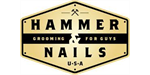 hammer nails men s