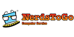 NerdsToGo Computer Service Franchise in the United States