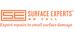 surface experts franchise