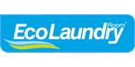 Eco Laundry Room
