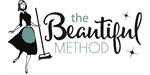 The Beautiful Method