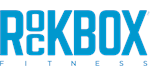 RockBox Fitness Franchise in Portland