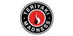 Teriyaki Madness Franchise in Omaha