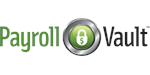 Payroll Vault Franchise in Savannah