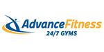 Advance Fitness Gym Franchise in Cleveland