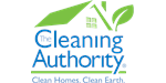 the cleaning authority franchise