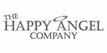 The Happy Angel Company