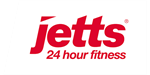 Jetts Fitness Franchise in East Anglia