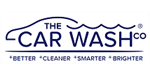 The Car Wash Company in Bath
