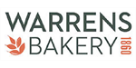Warrens Bakery Franchise in Inverness