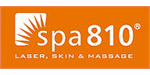 spa810 Medispa Franchise in Inverness