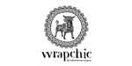 wrapchic indian burrito franchise