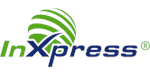 InXpress Franchise in Inverness