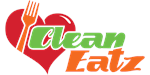 Clean Eatz Franchise in El Paso