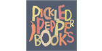 Pickled Pepper Books in Liverpool