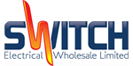 Switch Electrical Franchise in East Anglia
