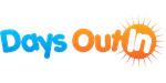 days out franchise