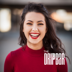 THE DRIPBaR