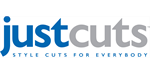 Just Cuts Hair Salon Franchise in West London