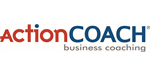 ActionCOACH Business Coaching Franchise in Calgary