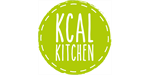 Kcal Kitchen