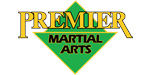 premier martial arts franchise