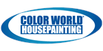 Color World Housepainting Franchise in Jacksonville