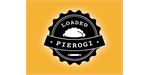 Loaded Pierogi Franchise in Fort McMurray