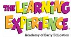 The Learning Experience – Childcare Franchise in Mid South