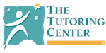 The Tutoring Center – Education Franchise in Pacific