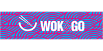 Wok&Go Franchise in Birmingham