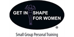 Get In Shape For Women – Group Personal Training Franchise in the United States