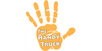 Handy Truck Franchise in Western Australia