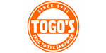 Togo's – Food Franchise in South West