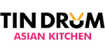 Tin Drum – Asian Kitchen Franchise in Mid South