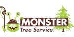 Monster Tree Service Franchise in Orlando