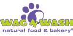 WAG N' WASH – Pet Care Franchise in Charlotte