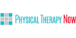 Physical Therapy Now – Medical Franchise in Tampa-St. Petersburg